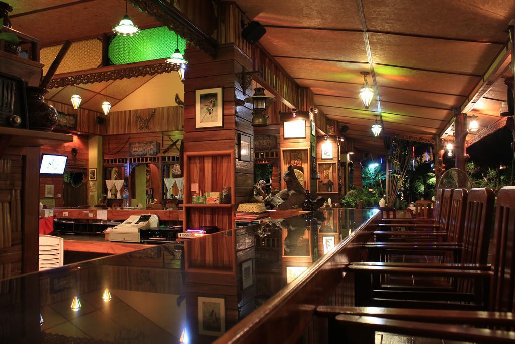 Путевка Таиланд пляж Карон на 13 дней за 81590 рублей 12