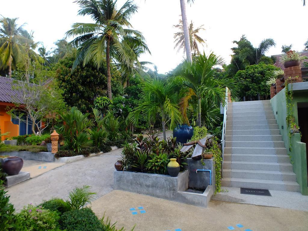 Путевка Таиланд пляж Карон на 13 дней за 81590 рублей 16