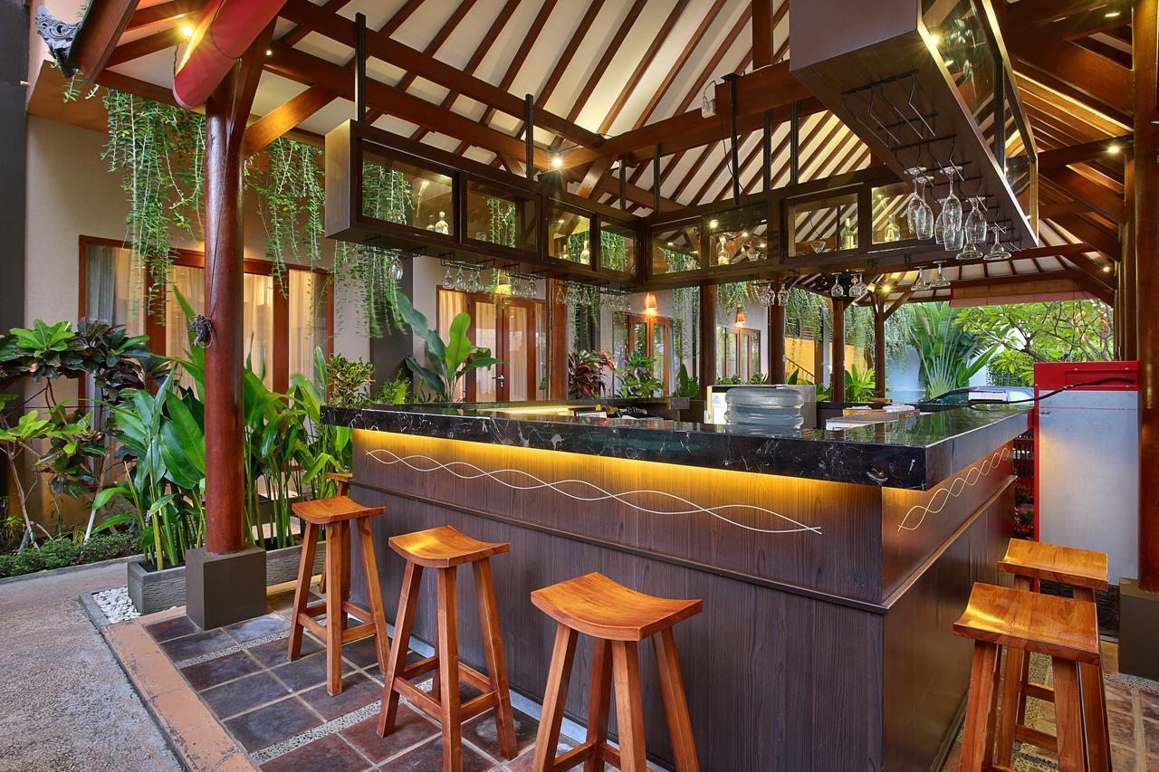 Bali Chaya