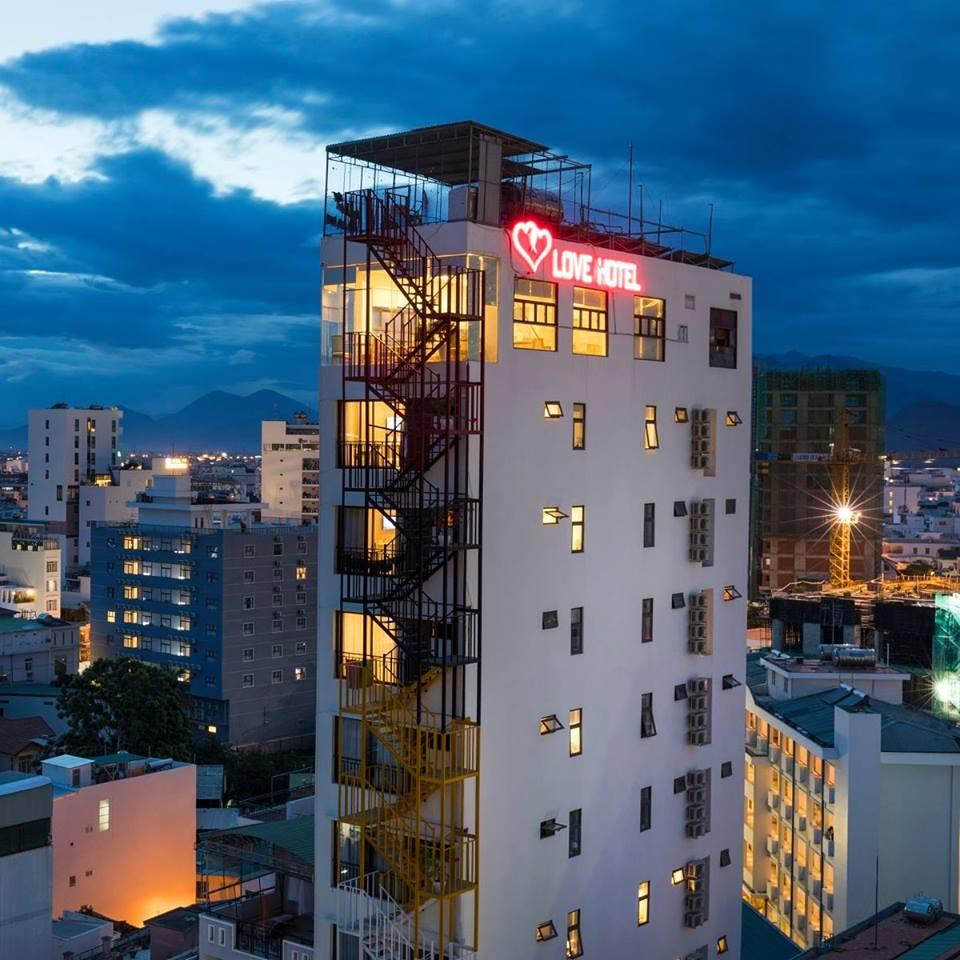Путевка Вьетнам Нячанг на 13 дней за 88190 рублей 0