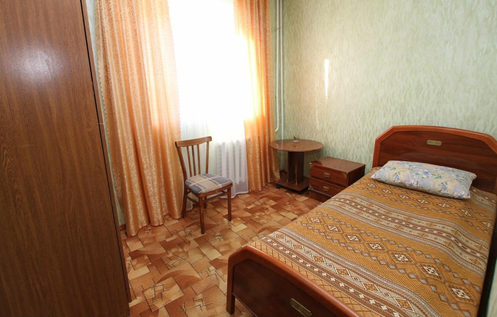 Фото отзывы пансионат аврора лазаревское