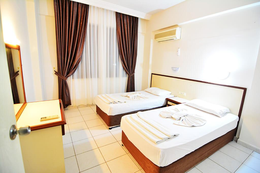 Arsi Sweet Suite Otel 0*