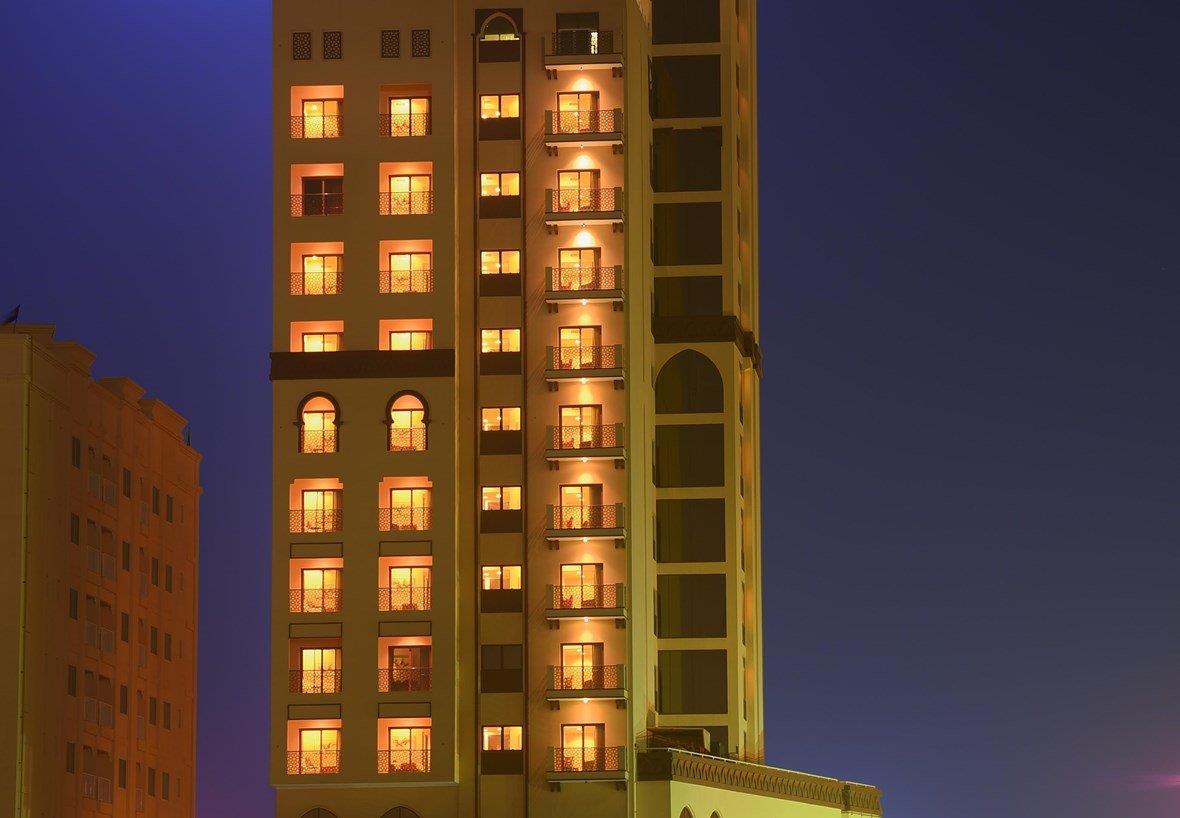 Квартиры в оаэ от пегас рбк недвижимость за рубежом