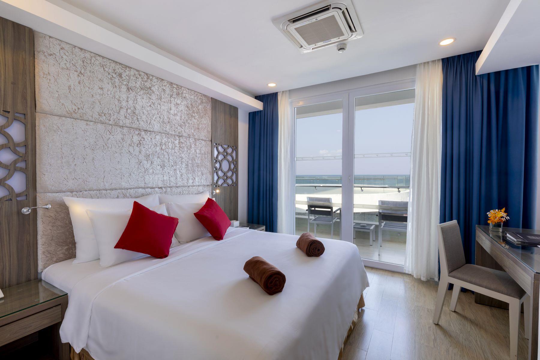 Турция отель ганита гарден сьют фото быстрое