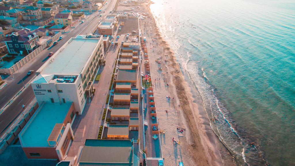 сумгаит фото пляжей фотосалон сможет