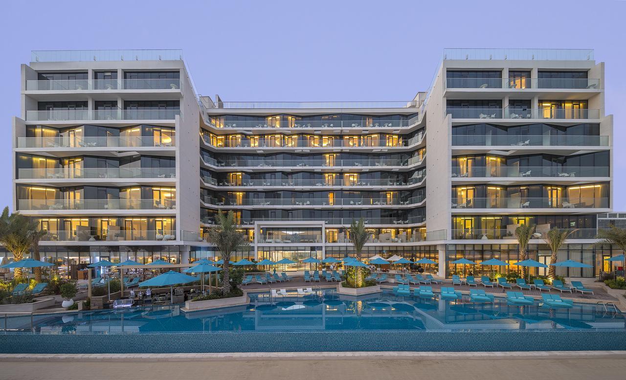 Отель ретрит пальм дубай дубай широта и долгота