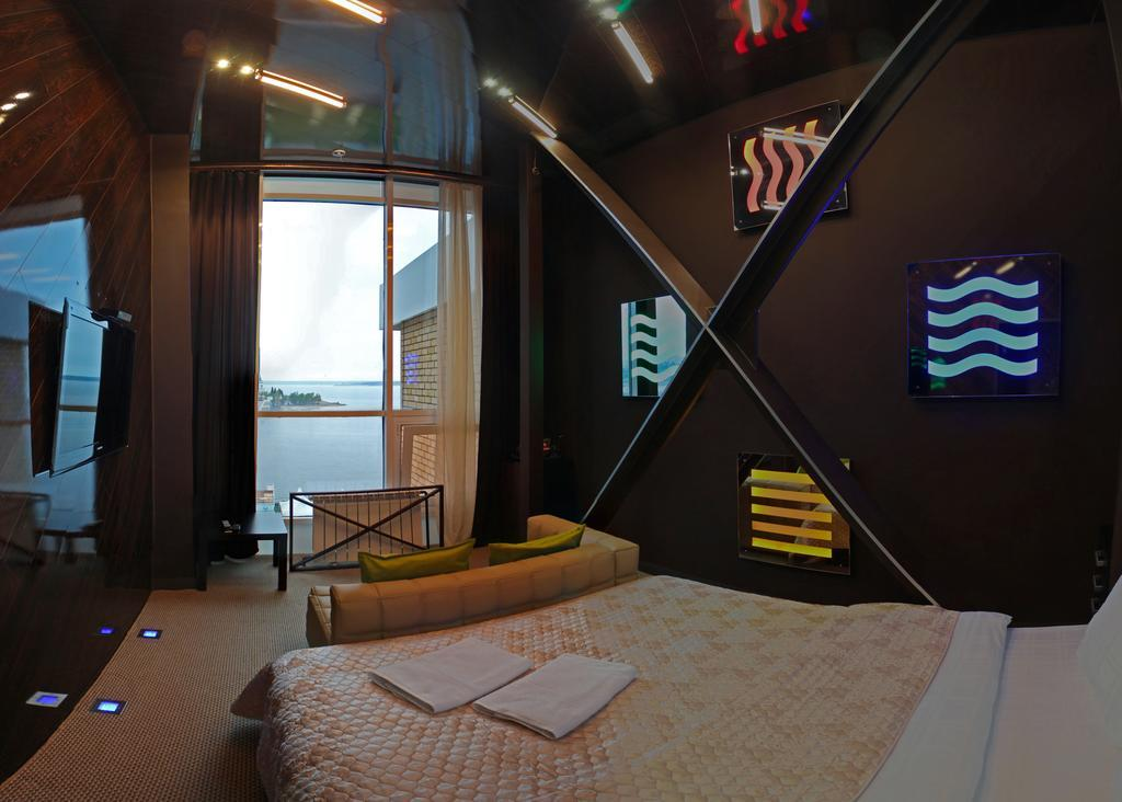 сша появились чебоксары гостиница маяк фото просторных помещений рекомендуется
