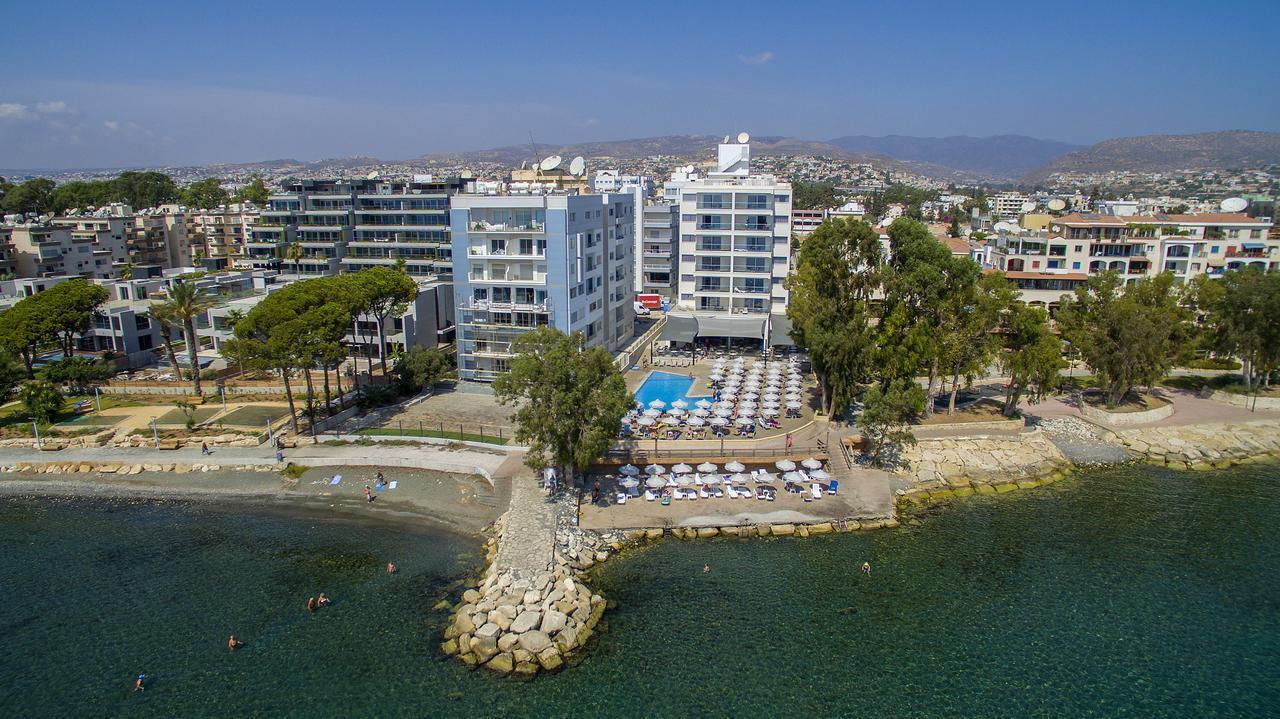 особенности лимассол кипр фото города гармония отель пдд правила перевозки