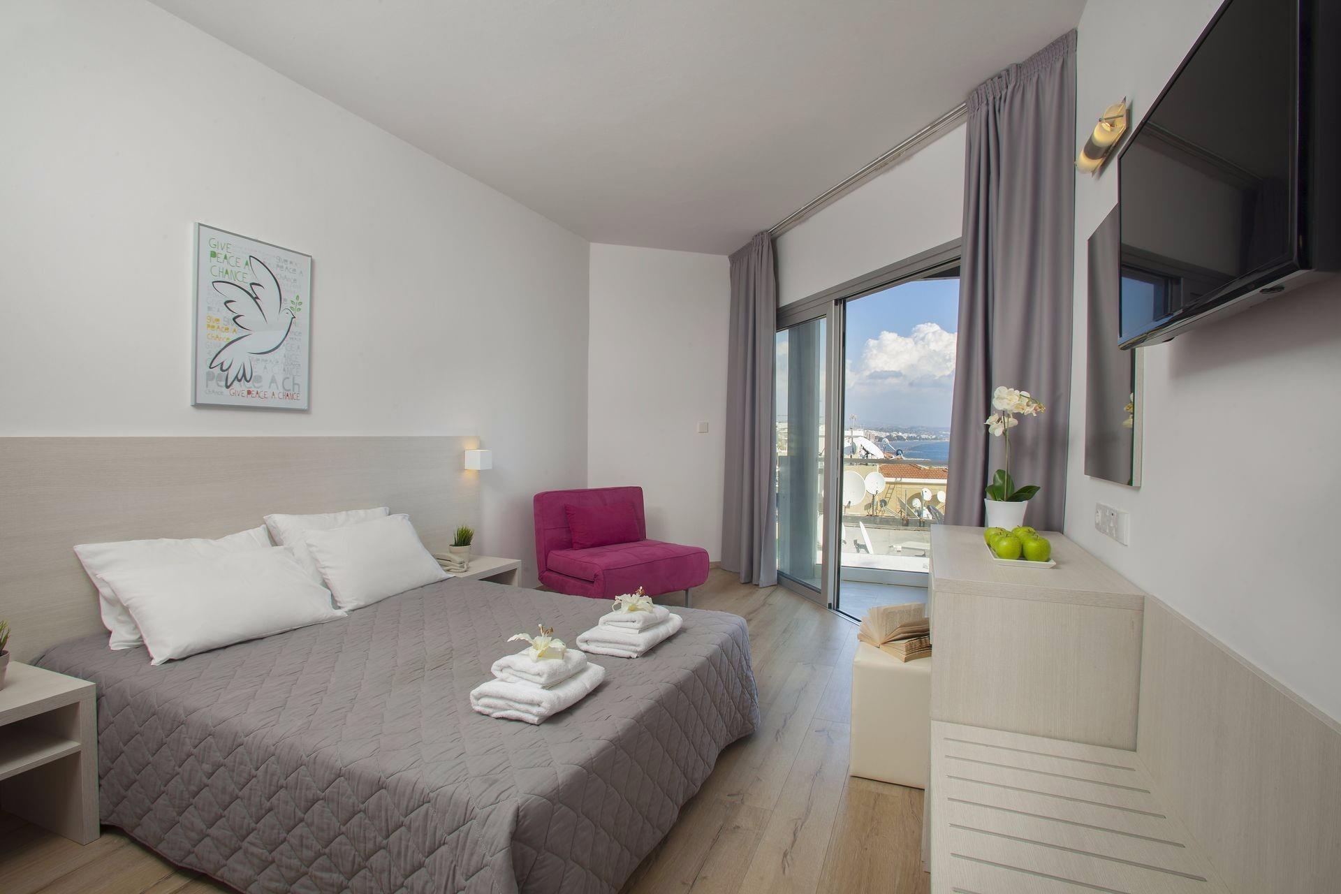 лимассол кипр фото города гармония отель изображений нажимайте