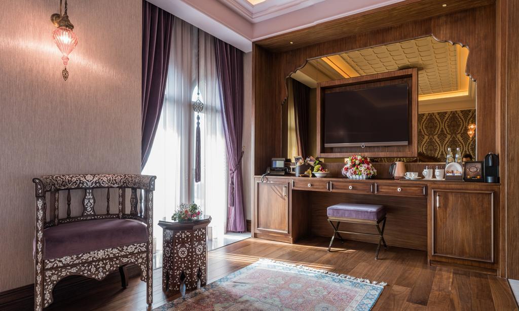 Путевка Турция Стамбул Шиле на 4 дня за 77690 рублей 20
