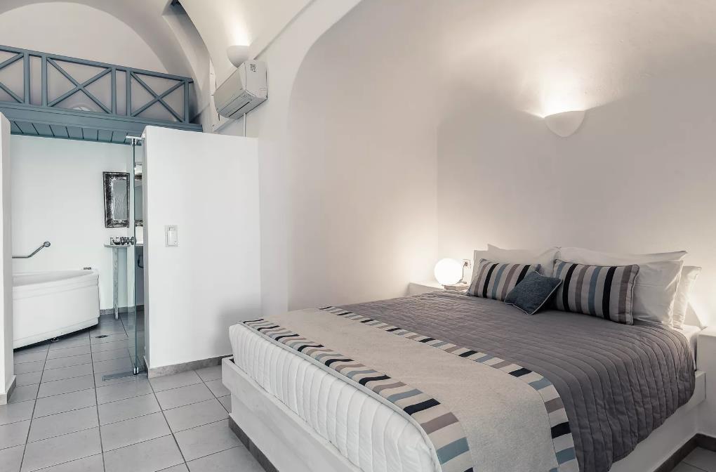 La Maltese Private House