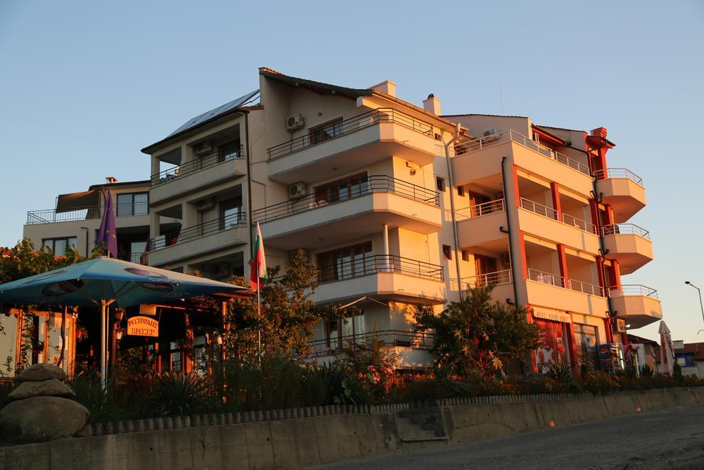 болгария обзор фото бисер