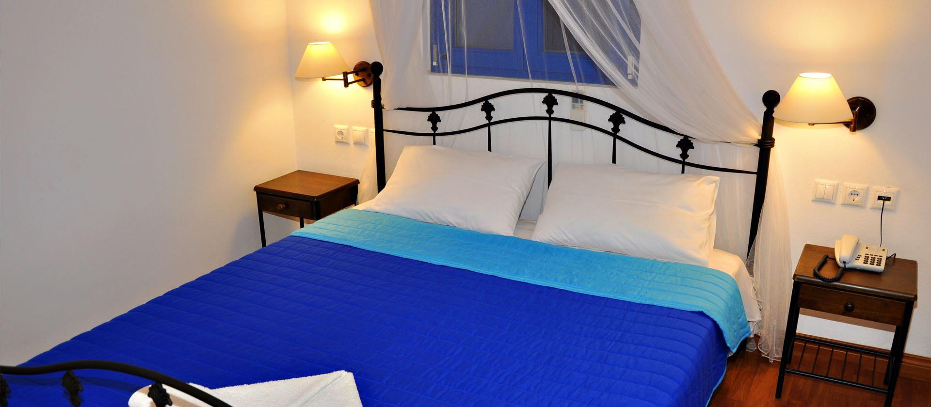 Elli Bay Hotel Apartments