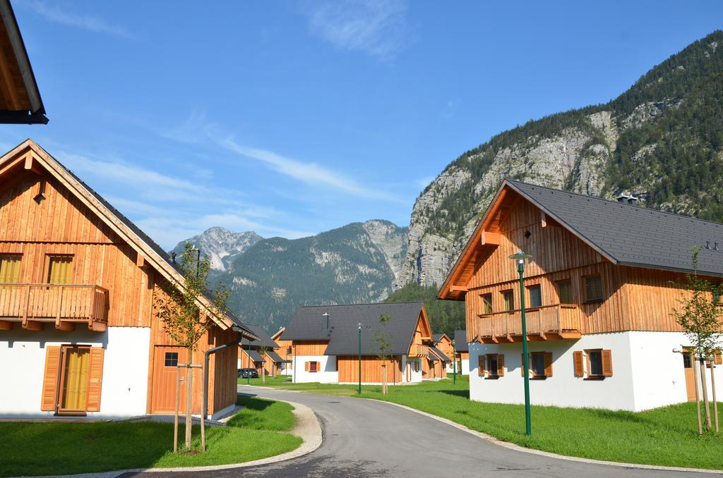 Dormio Resort Obertraun 4*