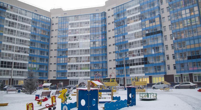 Апартаменты турист недвижимость владимира соловьева за рубежом