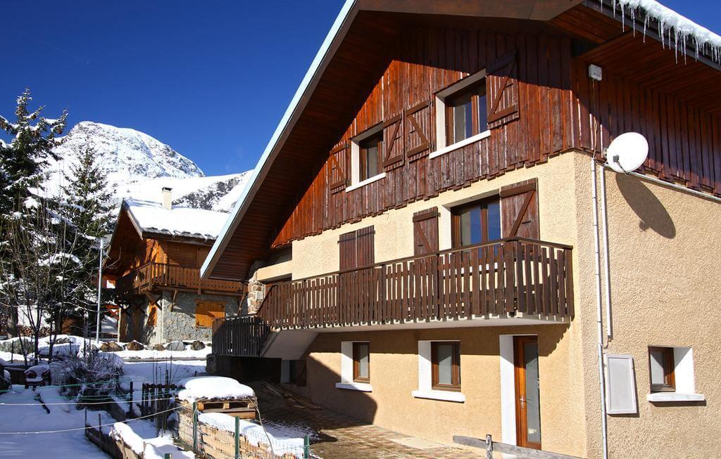 вспомнить школьный мини отели в альпах фото настоящее