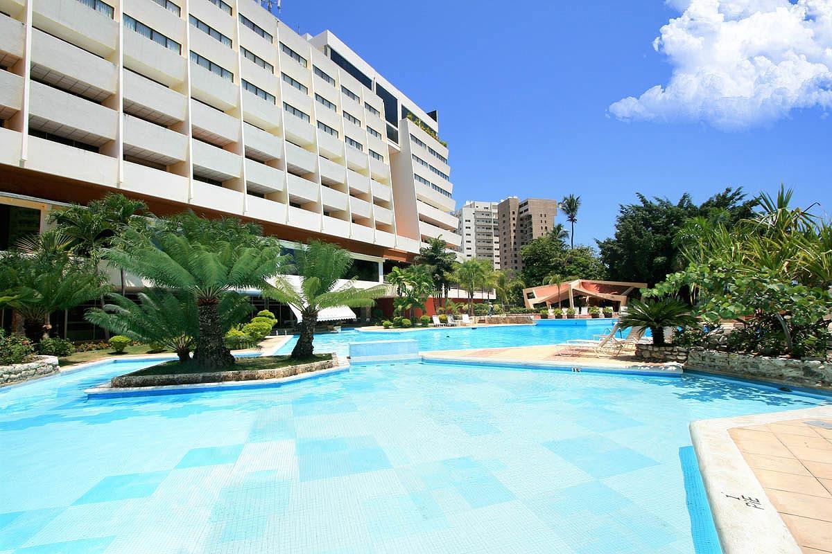 Hotel casino dominican fiesta cascade casino langley bc canada