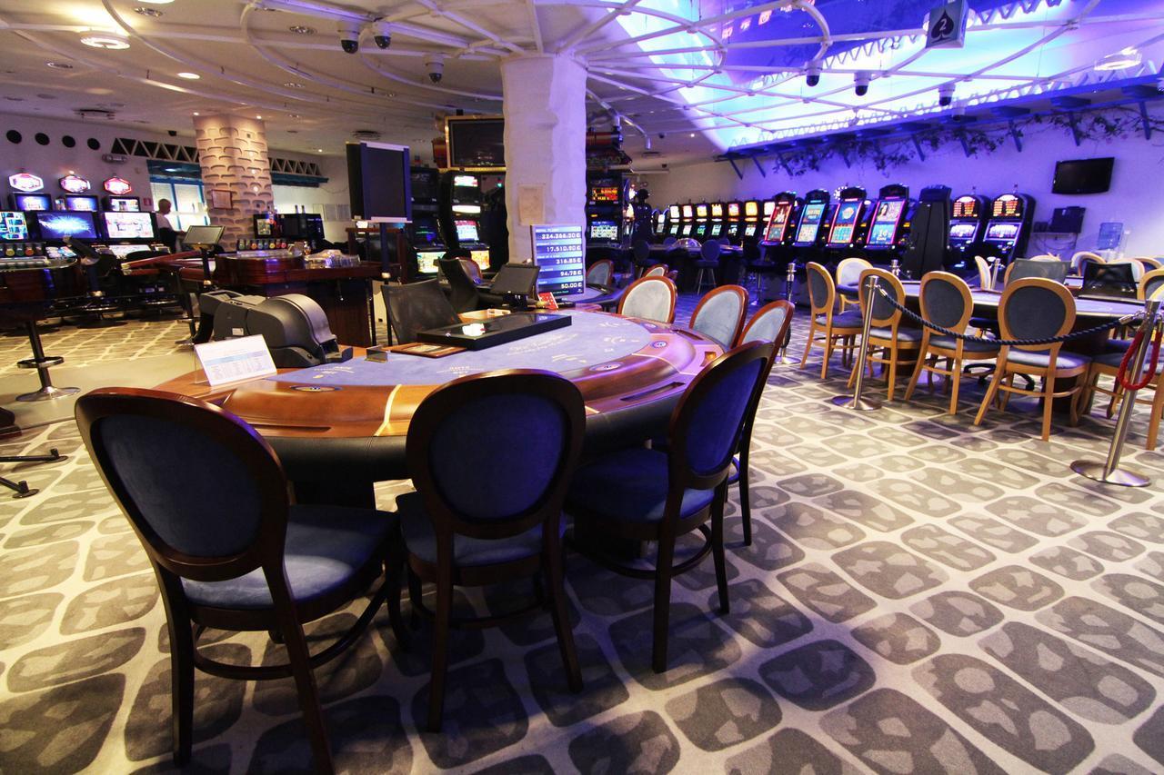 Программы для казино скачать бесплатно