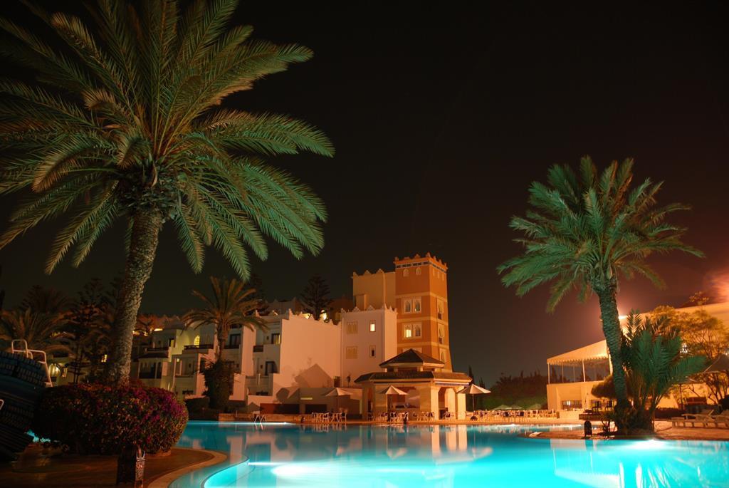 Dorint Atlantic Palace