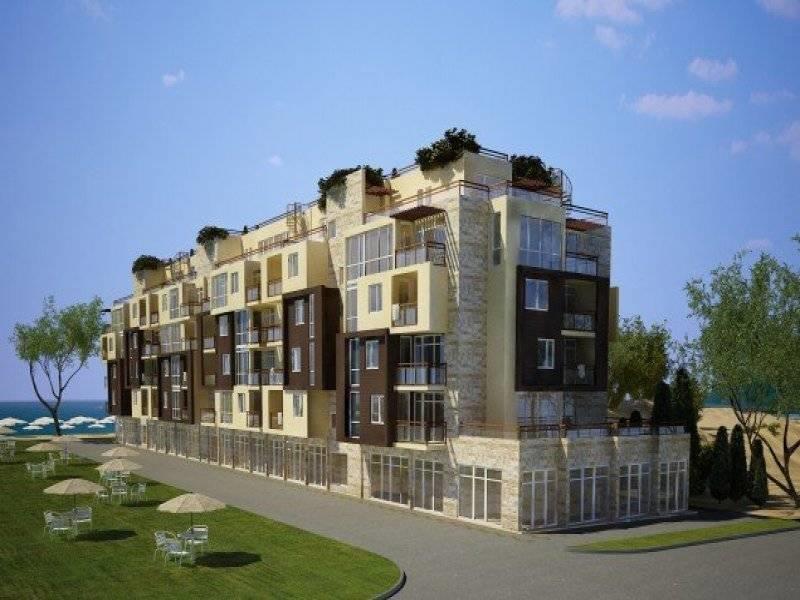 Болгария недвижимость отзывы