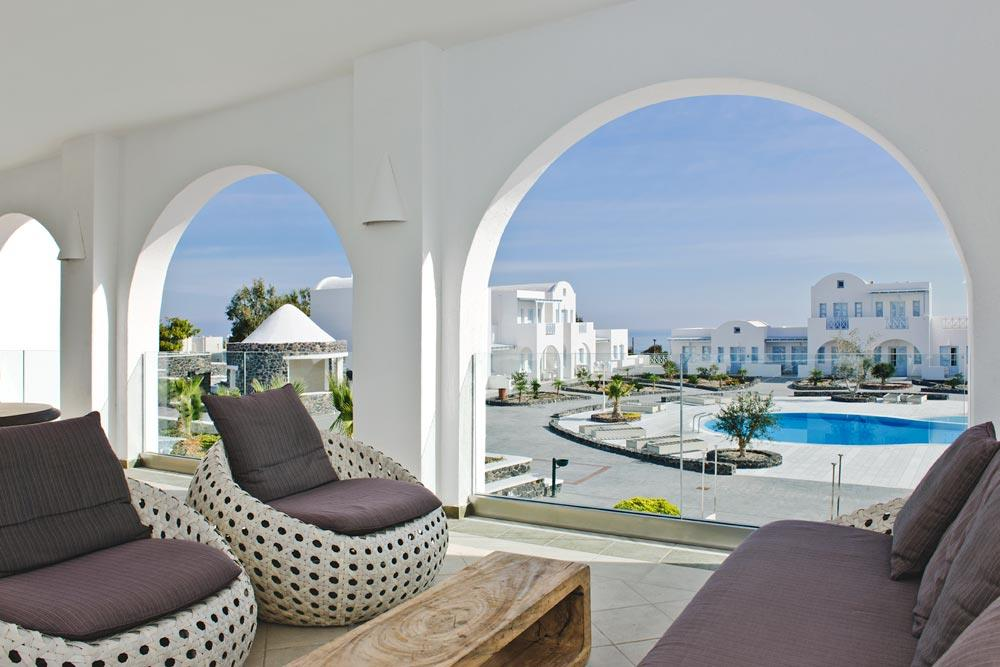 Отель греко резорт фото туристов греция