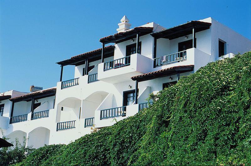 Elounda Blu Hotel