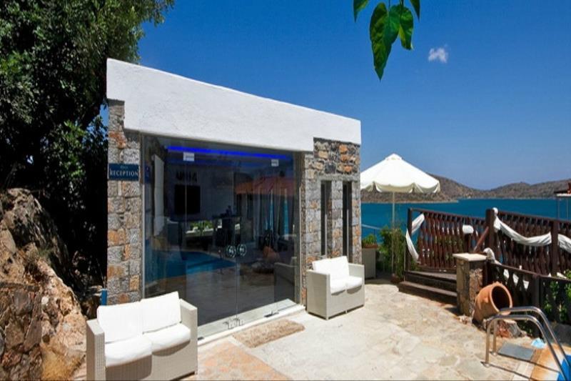 Остров крит греция туры цены