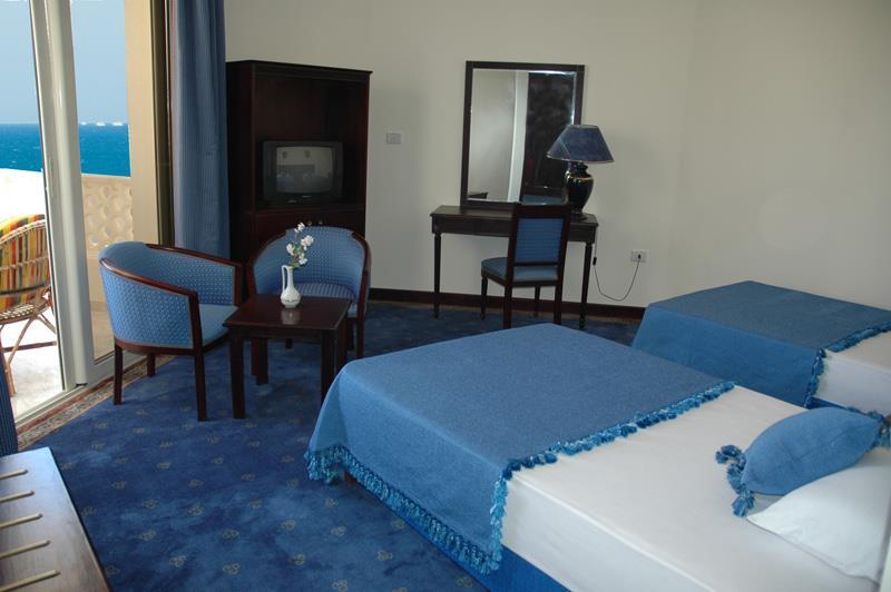 Отель эмеральд египет
