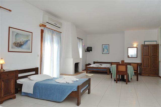 Eri Hotel