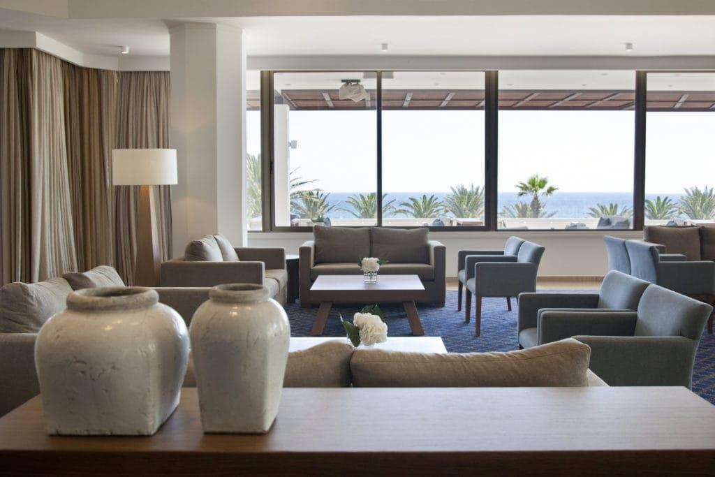 Alion Beach