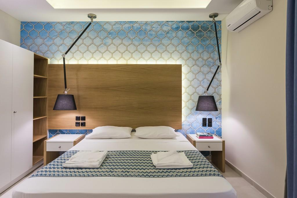 Fereniki Holiday Resort & Spa