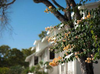 Almond Beach Resorts Club & Spa
