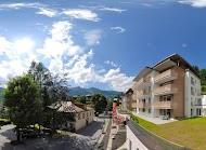 Alpenparks Residence