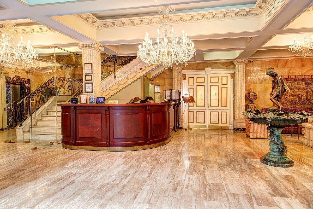 Мис місто казино в Санкт-Петербурзі Як поставити на чорний список казино