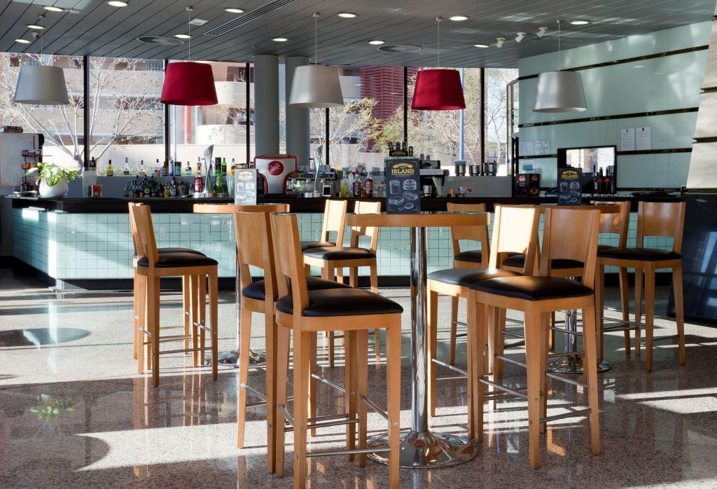 Коста бланка отель гранд отель