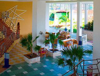 Bella Isla Resort