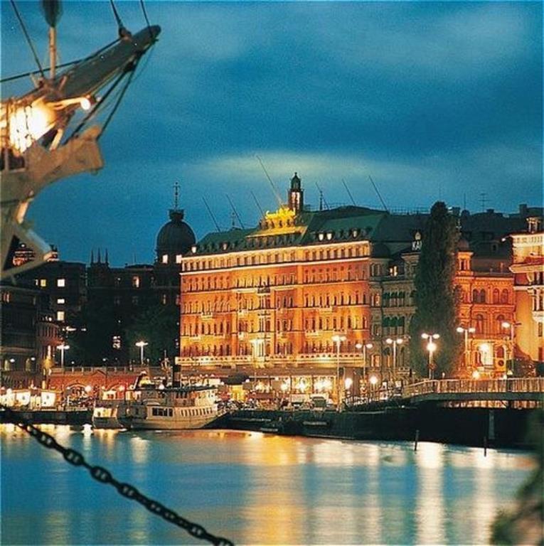 eskort stockholm forum eskorter i sverige