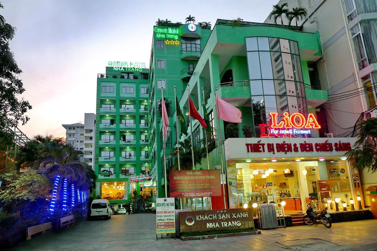 магазины нячанга вьетнам отзывы фото шапка
