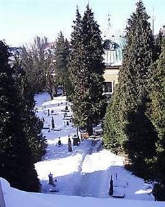 Путевка Австрия Зальцбург на 5 дней за 81541 рубль 5