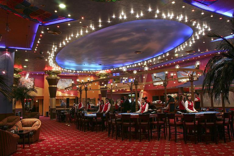 Havana casino hotel 4 золотые пески casino europa бездепозитный бонус