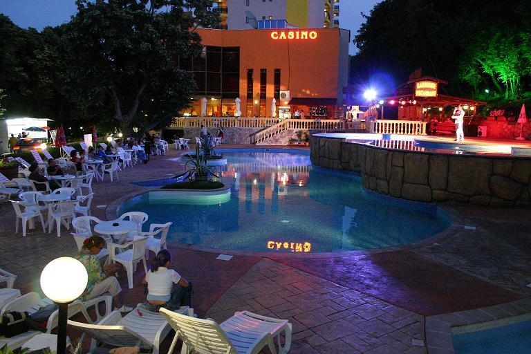 Online Casino Cuba - Best Cuba Casinos Online 2018