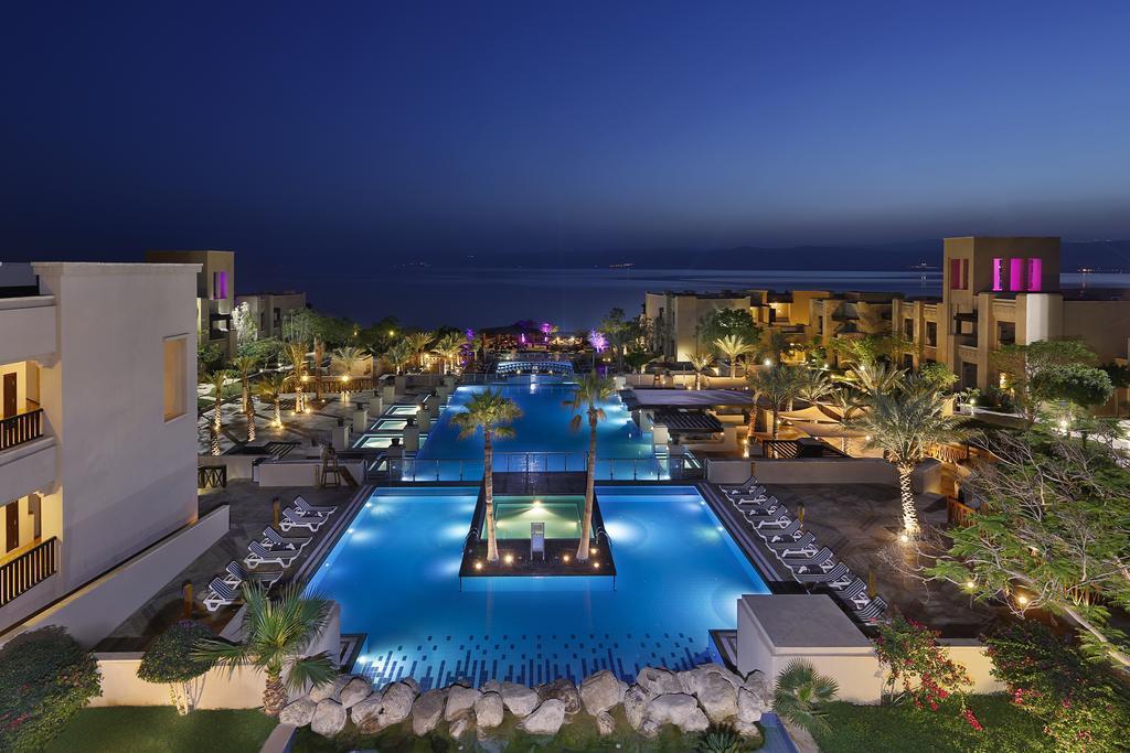 идеале при иордания отели на красном море с фото стиле абстракция