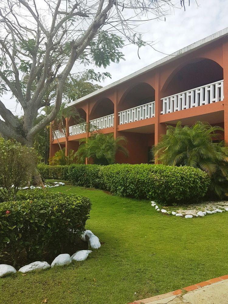 Секс туристы чика за час телочки кокоин баксы южной америка