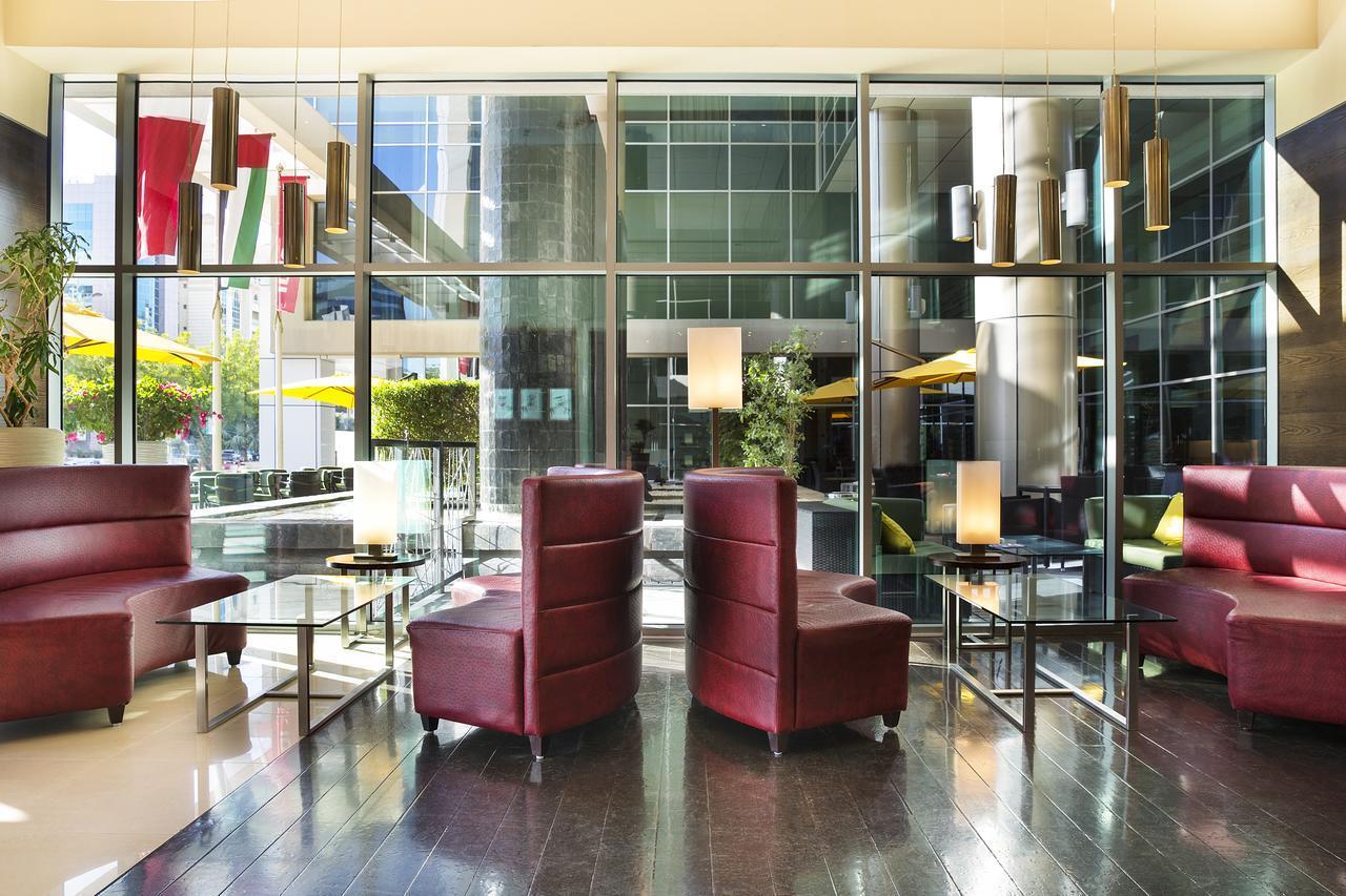 Ibis al rigga 3 дубай отзывы недвижимость в доминикане аренда