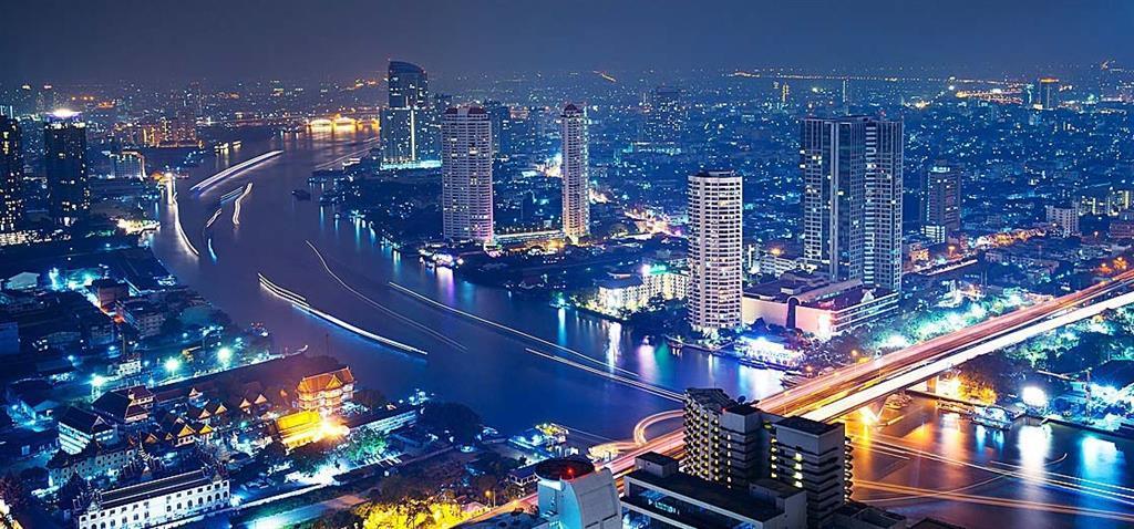 Ibis Bangkok Nana