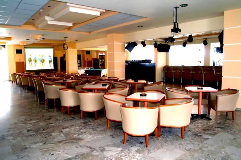 K. Ilios Hotel & Farming