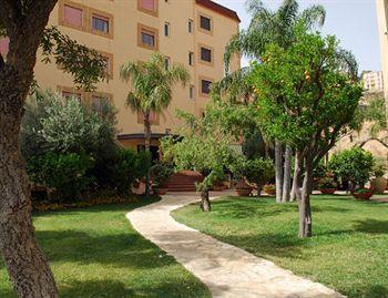 Купите недвижимость в Агридженто