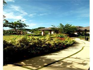 Amorita Resort