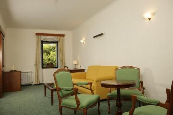 Bluesun hotel Kastelet