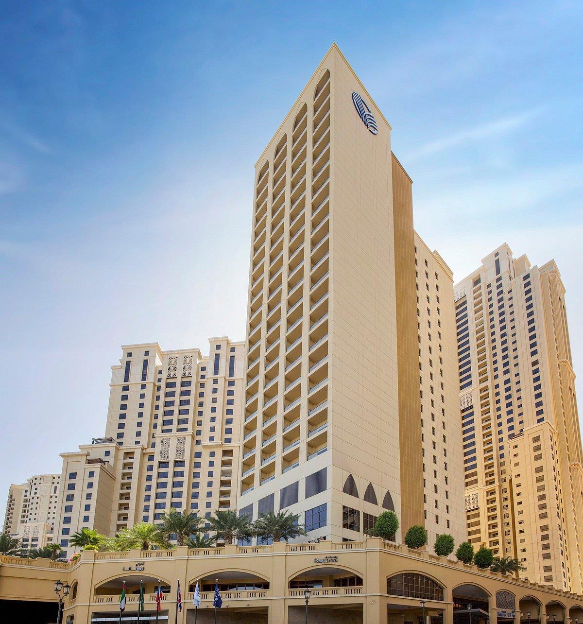 Дубай амваж ротана цены на квартиры в теплице